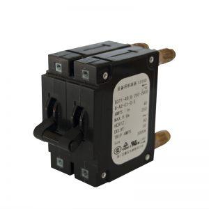 Circuit Breaker-B3T1-40-1316D