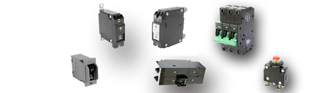 百事宝电器 —— 国内 液压电磁断路器 领域的佼佼者
